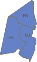 GreaterNYChapterMap_medium