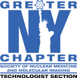 Greater new york chapter of the society of nuclear medicine