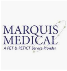Marquis Medical