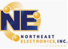 Northeast Electronics